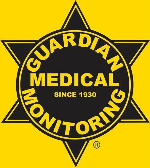 Guardian Medical Monitoring Service for Seniors