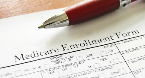 Medicare & Medicaid Assistance Program (MMAP)