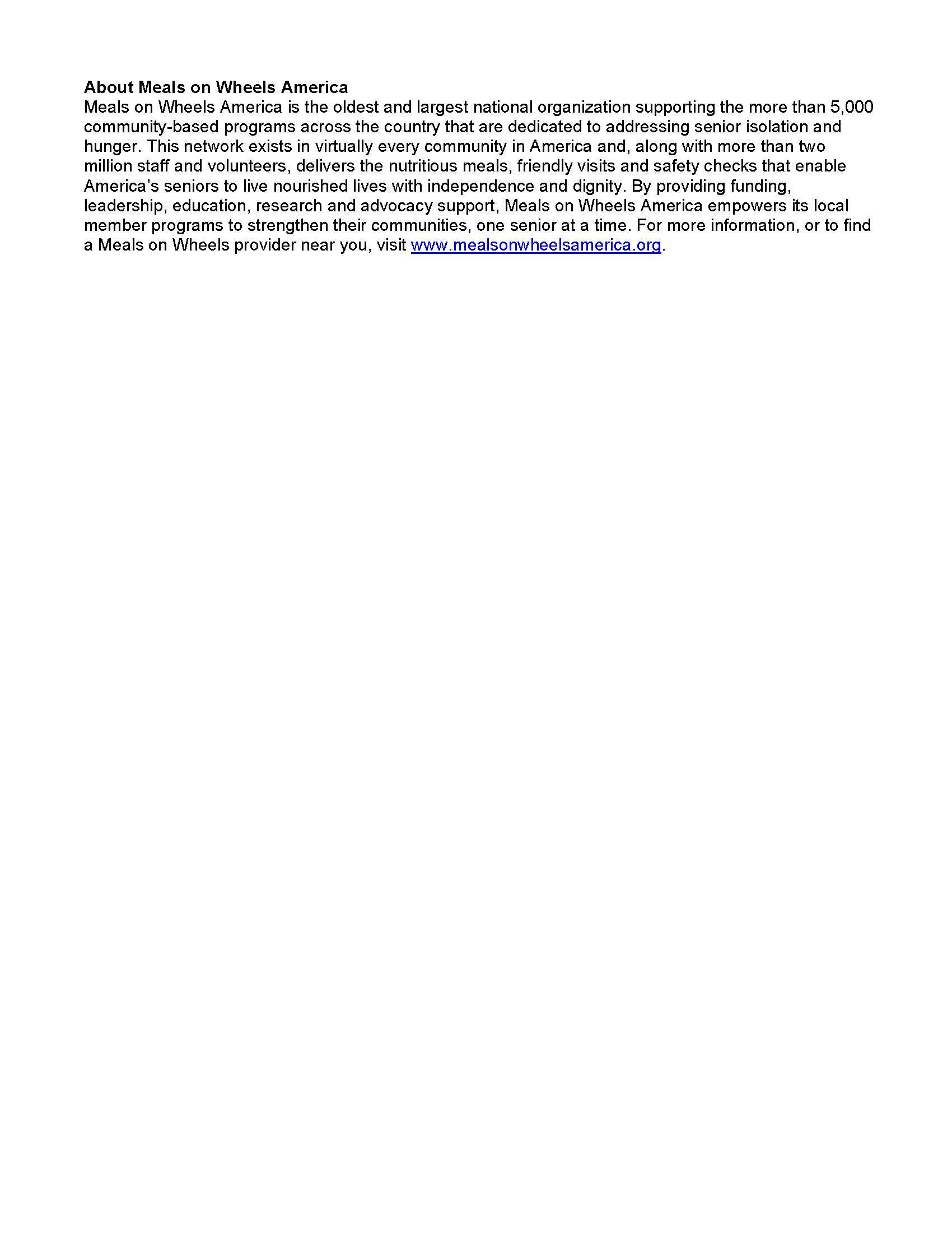 Grant Award PSA Announcement_Page_2